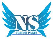 NS Custom Parts